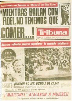 Resultado de imagen para los mil dias de la unidad popular Latina, Empanadas, Popular, War Of The Pacific, Journaling, Libros, Most Popular