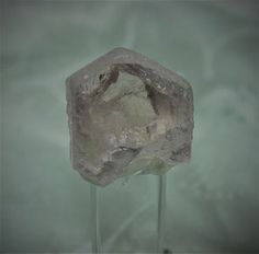 Morganite Shigar Valley Pakistan Pakistan, India, China, Australia, Minerals, Africa, Pictures, Goa India, Porcelain