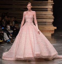HC Stunning Dresses, Ball Gowns, Weddings, Bridal, Formal Dresses, Fashion, Ballroom Gowns, Dresses For Formal, Moda