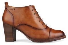 Pikolinos - Shoe Connection