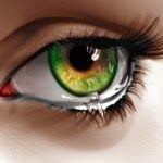 Brown Eyes Crying (the color of my eyes) Crying Eyes, Tears In Eyes, Sad Eyes, Teary Eyes, Photo Oeil, Eyes Wallpaper, Gothic Wallpaper, Photos Of Eyes, Look Into My Eyes