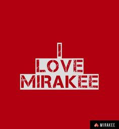 Follow me on Mirakee. I go by the username: jjfierceinspiration Join Mirakee - a community for writers, readers and poets. Download the android app today :    https://play.google.com/store/apps/details?id=io.mi.ra.kee&hl=en