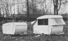 Caravans, Camping Stuff, Campers, Camper Trailers, Camping, Recreational Vehicle, Rv Camping, Camper Van