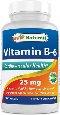 B-complex with Vitamin C 180 Tablets By Best Naturals - Supports Energy Production - Manufactured in a USA Based GMP Certified and FDA Inspected Facility and Third Party Tested for Purity. Morning Sickness During Pregnancy, Help With Morning Sickness, Haiti, Antigua Und Barbuda, Nervous System Function, Trinidad Und Tobago, Vitamin C Powder, Natural Vitamin E, Vitamins For Women