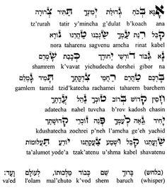 ANA BEKOACH La oración más poderosa de la Kabbalah y considerada la oración del universo es ANA BEKOACH. Los kabbalistas revelan que esta secuencia de letras hebraicas contienen los reales poderes de la creación. ANA BEKOACH está construida a partir de...