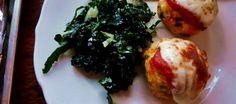 Вы всё ещё не знаете как готовить ленивые голубцы? Просто, обалденно вкусно и диетически полезно! То, что нужно на диете! Диетические ленивые голубцы с геркулесомв мультиварке от Жанны Овчинниковой