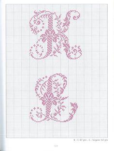 iniciales-6.jpg (1208×1600)