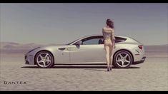 Hayati Arabic Remix - Car Music 2018 (Dantex)