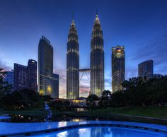 ★★★★★Discover the Magic of Malaysia■■■■■