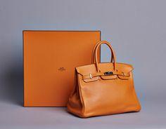Image result for Festival Special Handbags