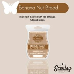 https://gretajansen.scentsy.us/Buy/ProductDetails/SB-BNB