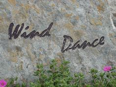 Wind Dance Farm - Home Avila Beach