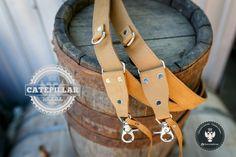 Genuine Leather Straps for Professional Photographers https://genuinestrap.wordpress.com/dslr-strap-editions/catepillar/
