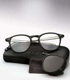 8b1051833a 15 Best Fs    eyewear images