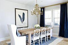 Studio McGee_Dining Room 3.jpg