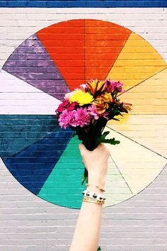 These Instagram tips will make you seriously Insta-famous