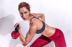 Fitness Routines For Women Women Fitness Motivation Inspiration Model ... Check out this site for other ideas on health and fitness