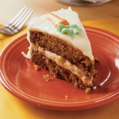 carrot-cake-recipe-photo