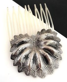 822 Best Hair Jewelry images in 2019  71243059069a