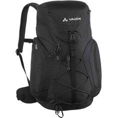 Vaude Jura Backpack * Find out more details by clicking the image : Hiking packs