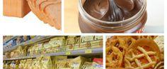 http://antocianina.it/food/grassi-nei-prodotti-alimentari-questi-grandi-sconosciuti/