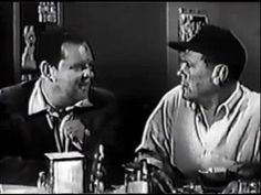 """""""The Hathaways"""" with Jack Weston & Peggy Cass 3 of 3"""