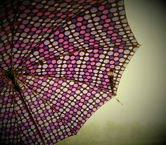 Some people feel the rain... Otherzz get wet..!!