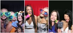 Do you need finest and best in attendance at your party? We are the best DJ in Melbourne. Come and join our numerous customers enjoying our services today. Wedding Dj, Wedding Events, Wedding Ceremony, Professional Dj, Professional Photographer, Hiring Now, Party Rock, Best Dj, Greatest Songs