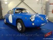 ABARTH 1000 Bialbero '63 - 1963