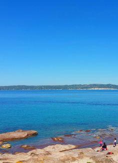 #Calasetta Sardinia South-West