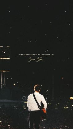 Shawn Mendes - Never be Alone Selfie Quotes, Song Quotes, Text Quotes, Shawn Mendes Lockscreen, Shawn Mendes Wallpaper, Shawn Mendes Quotes, Shawn Mendes Imagines, Shawn Mendes Concert, Wallpapper Iphone
