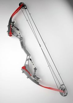 compound bow | Tumblr Archery Bows, Archery Hunting, Bow Hunting, Anime Weapons, Fantasy Weapons, Weapons Guns, Compact Bow, Sabre Laser, Armas Ninja