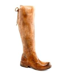 Bed Stu Women's Cobbler Manchester II Riding Boots | Dillards.com