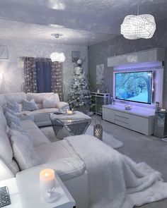 What amazing home deco ideal design what's your thought about it . Dream House Interior, Luxury Homes Dream Houses, Dream Home Design, Glam Living Room, Living Room Decor Cozy, Cozy Living, Dining Decor, Living Rooms, Dining Chairs