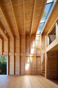 Islesboro Boathouse and Studio - Bookmarc Online