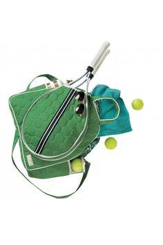 Cinda B Tennis Tote II - 264 Tennis Gear d0e2dfb31fc34