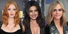These celebrities make the middle ground look like the place to be.