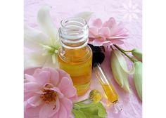 Ser preţios pentru fermitate și rejuvenare - Rețete cosmetice, rețete Elemental