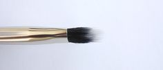 Anna van Seltz : MAC Cosmetics - 287 Duo Fibre Eye Shadow Brush