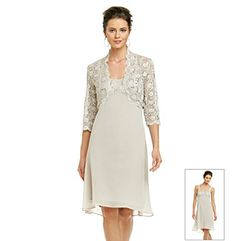 Herbergers Dresses