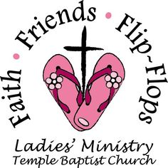 Ladies' Ministry Photo Gallery : Temple Baptist - A Southern Baptist Fellowship