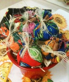 Festa Junina: 20 peças para incrementar o seu arraial - Casa