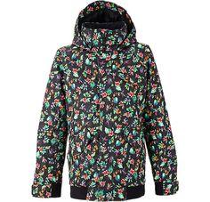 TWC Sunset Snowboard Jacket