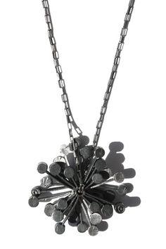Rehiletero - plata.925 diseñado por Brenda Ligia - Joyería de autor $2,739.00