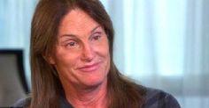 Caitlyn Jenner Says She No Longer Feels Like A Woman. Wants Everyone To Call Her Bruce Again