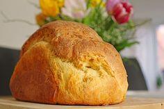 Kuechlis glutenfreies schnelles Quarkbrot, ein schönes Rezept aus der Kategorie Backen. Bewertungen: 12. Durchschnitt: Ø 4,3.