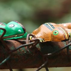 Terracotta Wall Lizard (Only for Bangalore Buyers) Garden Accessories, Terracotta, Wall, Animals, Animales, Animaux, Walls, Animal, Animais
