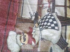 Ψωμάκια αφρός για... όλες τις χρήσεις.!!!! φωτογραφία βήματος 12 Eat Greek, Greek Recipes, Crochet Bikini, Christmas Stockings, Food And Drink, Reusable Tote Bags, Pinterest Board, Candies, Sweets