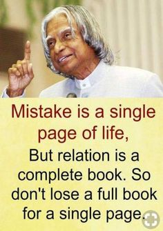New Trading Motivational A.Abdul Kalam Amzing pic collection 2019 ~ amezing motivation in this passes. Apj Quotes, Life Quotes Pictures, Real Life Quotes, Reality Quotes, Wisdom Quotes, True Quotes, Best Quotes, Motivational Quotes, Inspirational Quotes
