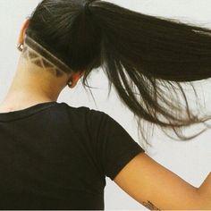 Tatouages-Cheveux-Tatouage-Designs